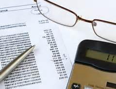 Mac Wert Berechnen : wiederbeschaffungswert berechnen so geht 39 s ~ Themetempest.com Abrechnung