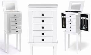 Meuble De Maquillage : meuble maquillage blush table de lit ~ Teatrodelosmanantiales.com Idées de Décoration