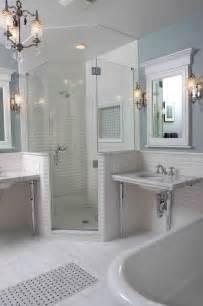 Antique Bathroom Ideas Vintage Bathroom Design Ideas Home Decoration Live