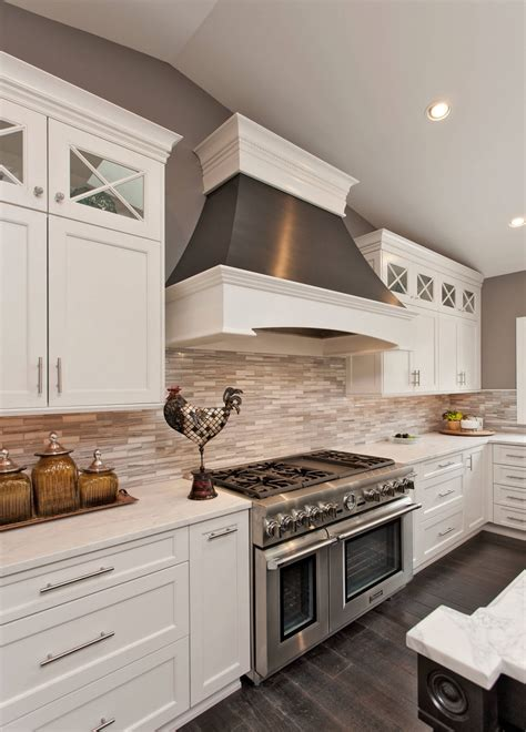 46 Best White Kitchen Cabinet Ideas For 2018. Toilet Room Design Ideas. Next Room Divider. Room Design Ideas. Laundry Room Counter. Lunch Room Designs For The Workplace. Arcade Game Room. Indoor Games Room. Turquoise Room Designs