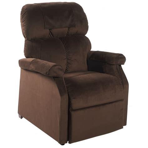 fauteuil de bureau grande taille fauteuil confort spécifique grande taille fauteuil