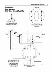 Pocket Guide To Watthour Meters  U2013 Alexander Publications