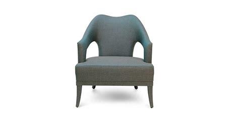 Find 5 Unique Armchairs To Enhance Your Luxury Bathroom Decor