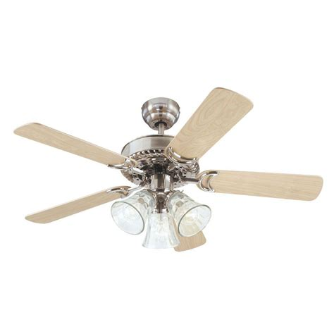 home depot ceiling fans filament design cassiopeia 44 in satin nickel indoor