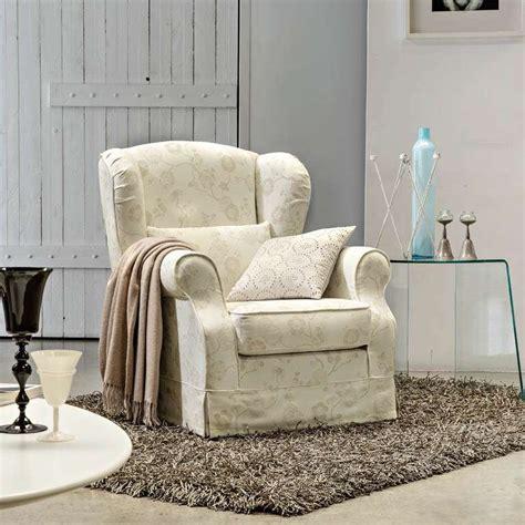 poltrone e sofa pouf letto poltrone e sofa pouf letto poltrone e sof propone