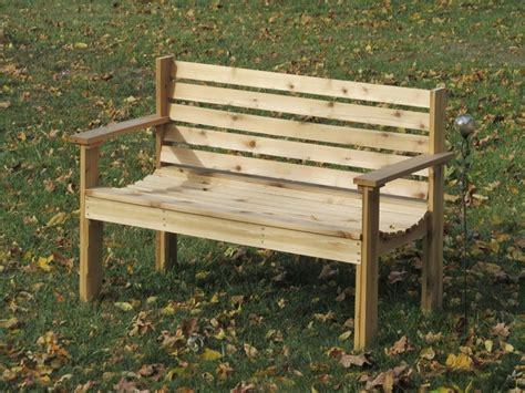 ideas  teds woodworking  pinterest kitchen step stool storage  kitchen storage