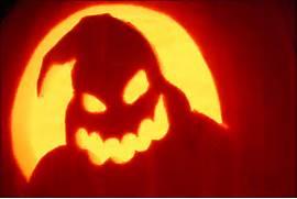 Czeshop images ghost pumpkin carving ideas ghost pumpkin carving ideas sciox Choice Image