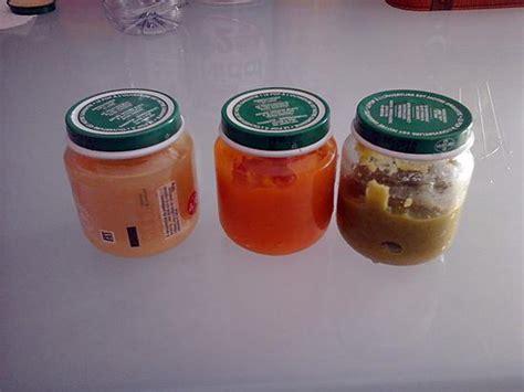 recette de petits pots b 233 b 233