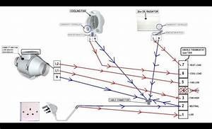 Premium 3 Phase Motor Wiring Diagram 6 Leads 6 Lead Single Phase Motor Wiring Diagram Lovely