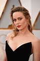 30 Revealing Pictures of Brie Larson You Never Knew ...