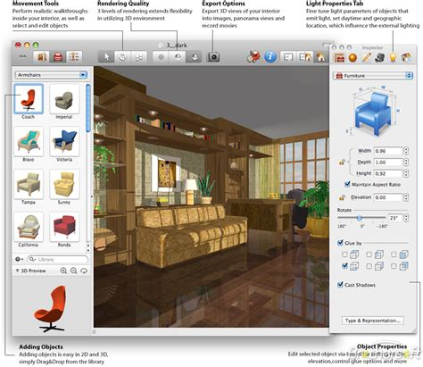 home interior design software free home ideas modern home design 3d interior design