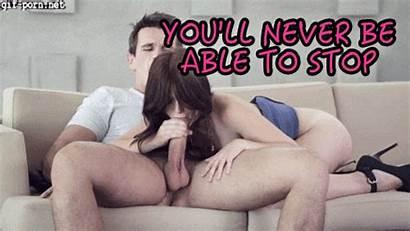 Blowjob Sissy Captions Gifs Bully 2048
