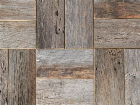 barn wood tile flooring barnwood bricks 174 god s country tennessee barnwood bricks