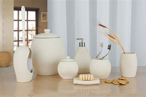 Beautiful Home Goods Bathroom Accessories #11 Beautiful