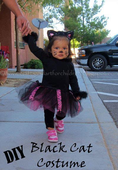 diy cat costume gallery black cat costume for