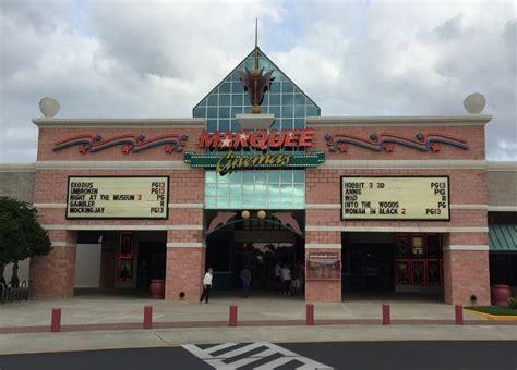 Things To Do In Cape Coralmovie Theatre