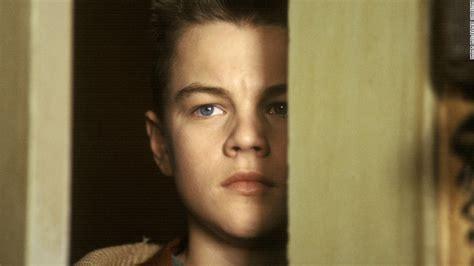 Leonardo DiCaprio: Is it finally his year? - CNN