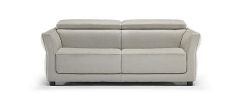 Modern And Contemporary Sofa Beds