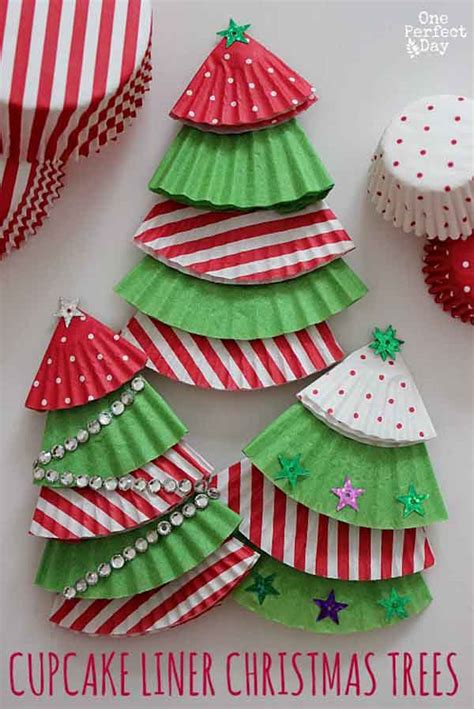 easy  fun christmas craft ideas  kids christmas