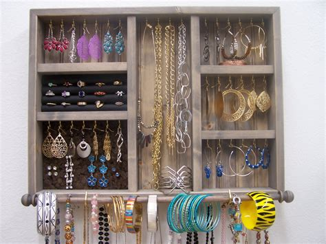 closet jewelry organizer 28 images california closets