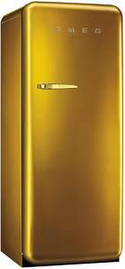 Smeg Kühlschrank Klein : smeg k hlschrank fab28rdg energieklasse a 151 cm hoch online kaufen otto ~ Buech-reservation.com Haus und Dekorationen