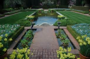 filoli gardens hours filoli garden hours garden ftempo