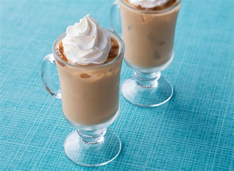 You can get coffee for as low as $2.99 at publix after coupon. Iced Coffee | Publix Recipes