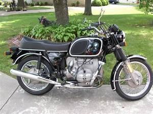 Bmw R60 6 : r60 6 instrument cluster vintage bmw motorcycle owners ~ Melissatoandfro.com Idées de Décoration