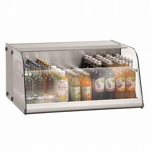 Vitrine A Poser : vitrine r frig r e poser 40 litres ~ Melissatoandfro.com Idées de Décoration