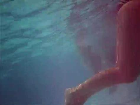 Underwater Dick Flash No 2 Free Man Porn 00 Xhamster