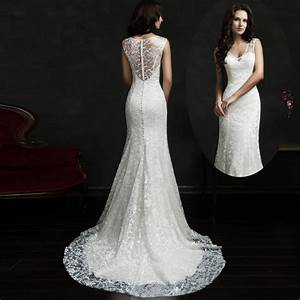 custom made spanish lace wedding dresses western country With spanish wedding dresses