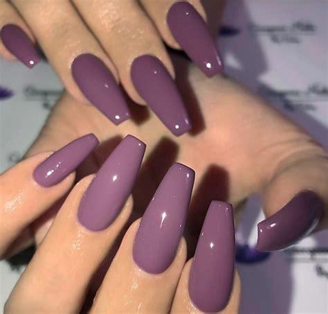 wow  summer nails  fashionre