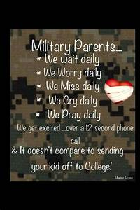 Pin by Melissa Shook Gray on Air Force | Military mom ...