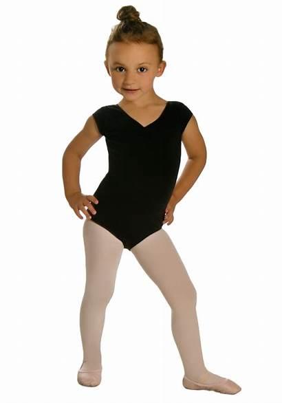 Leotard Lily Bloch Cap Sleeve Dance Leotards