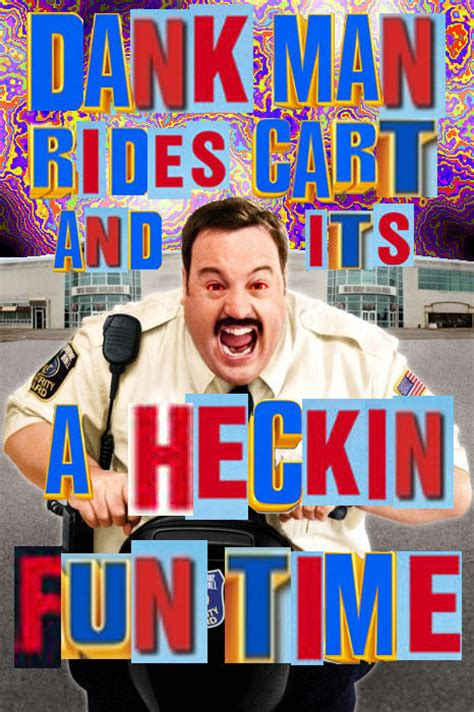 Paul Blart Mall Cop Memes - can we have a paul blart mall cop meme thread ign boards