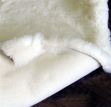 organic throws comforters blankets    natural