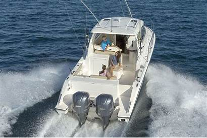 Pursuit 325 Os Offshore Boat Boats Line