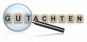 Hauskauf Steuerlich Absetzbar : hauskauf ablauf hauskauf schritt erste with hauskauf ~ Lizthompson.info Haus und Dekorationen