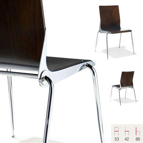 chaise de salle a manger contemporaine stunning chaise de salle a manger moderne photos