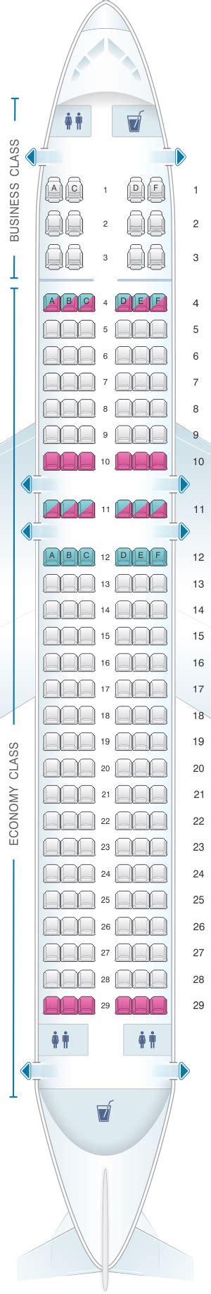 plan des sieges airbus a320 plan de cabine brussels airlines airbus a320 seatmaestro fr