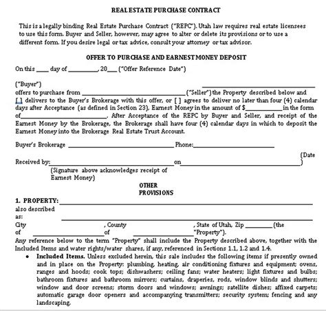 real estate partnership agreement template pitsel