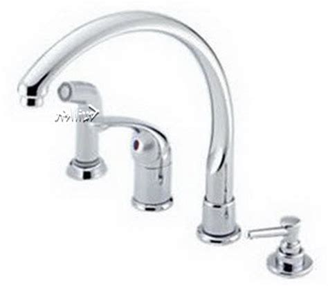 delta kitchen faucet repair kit delta faucet repair parts replacement handles with
