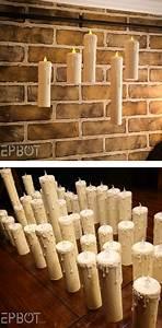 Harry Potter Decoration : best 25 harry potter parties ideas on pinterest harry ~ Dode.kayakingforconservation.com Idées de Décoration
