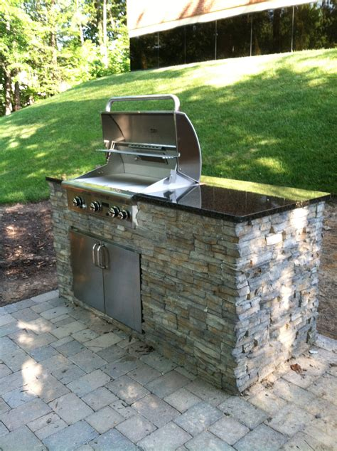 small outdoor kitchen ideas small outdoor kitchen patio the last picture