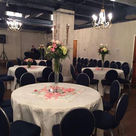 wedding venues  lake charles la  venues pricing