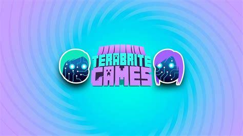 terabrite games home facebook