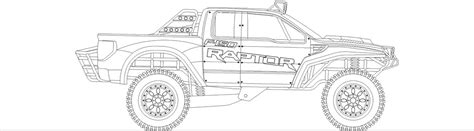 library  ford raptor image transparent stock png files clipart art