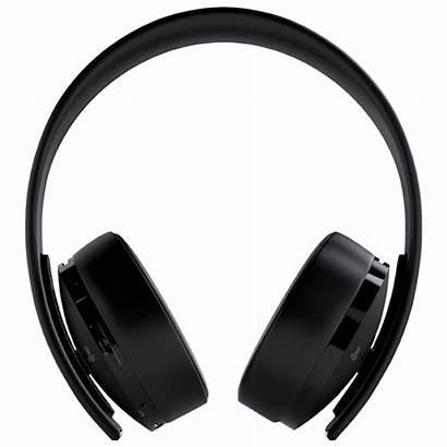 Ps4 Sony Edition Casti Wireless Fortnite Voucher