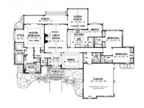fancy house plans one luxury house plans best one house plans single home plans mexzhouse com