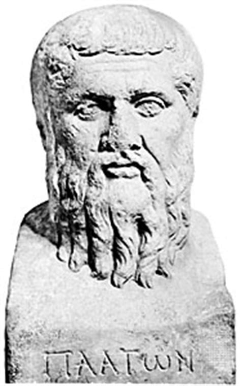 plato biography philosopher encyclopedia